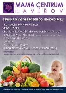 seminar-o-vyzive-deti-do-1-roku
