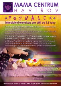 Poznalek-web